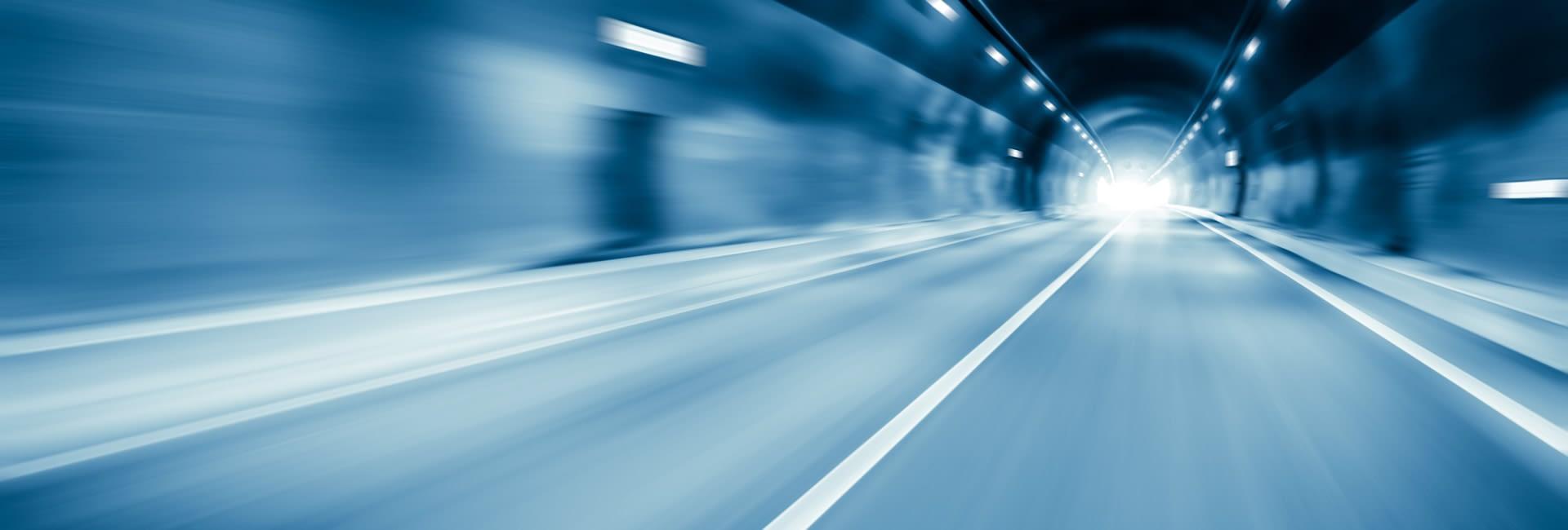 Fahrservice - die Alternative zum Taxi